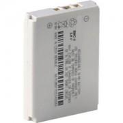 Nokia BMC-3 Li-ion батерия за GSM Nokia