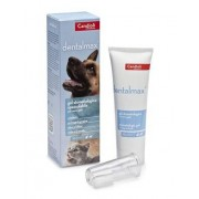 Candioli Ist.profil.e Farm. Dentalmax Gel Stomatologico 50 Ml
