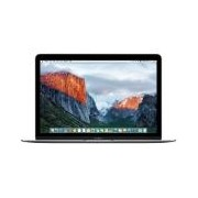 """Apple MacBook Pro 13"""" Touch Bar/DC MPXW2ZE/A"""
