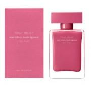 Fleur Musc Narciso Rodriguez for Her Eau de Parfum Spray 50ml