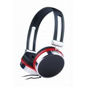 "Casti cu microfon - dimensiune medie, stereo, Gembird ""MHS-903"""