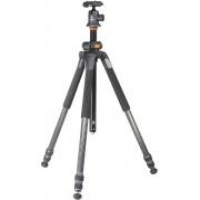 Stativ Vanguard Alta Pro 253CB 50