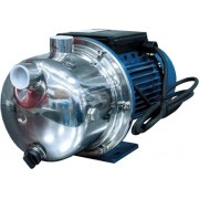 Pompa alimentare apa Aquatechnica Standard 81