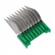 Moser Peine Metal 22mm