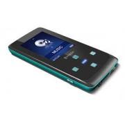 Reproductor MP3 MP4 Pantalla TFT de 1.8'