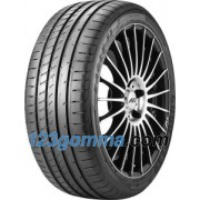 Goodyear Eagle F1 Asymmetric 2 ( 255/30 R19 91Y XL )