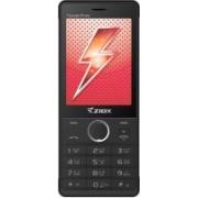 Ziox Thunder Prime(Black)