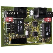 COMpact 2S0 - Erweiterungs-Modul COMpact 2S0