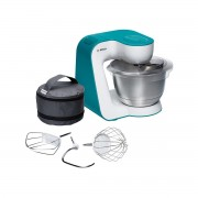 Bosch Kuhinjski aparat MUM54D00