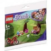 LEGO® Polybag LEGO Friends - 30412 - Picknick im Park