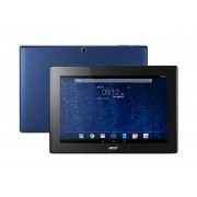"Acer Iconia B3-A40 Blue Таблет 10.1"""