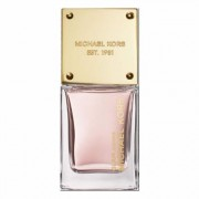 Michael Kors Glam Jasmine Eau De Parfum Spray 30ml
