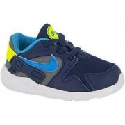 Nike Blauwe LD Victory