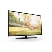Philips 43HFL3011T 12 Tv Led 43'' Nero