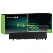 Green Cell PRO laptop batteri till Toshiba Portege R700 R830 R705 R835 / 11,1V 4400mAh