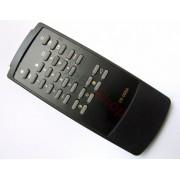 Дистанционно управление RC LG VS-068A