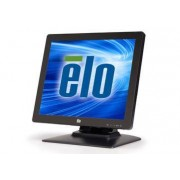 "Elo Touch Solution 1723L 17"" 1280 x 1024Pixel Nero"
