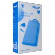 Manguito de Tensiómetro Omron para Brazos Adultos (22 - 32 cm): Compatible con todos los modelos de OMRON