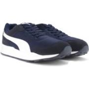Puma XT 0 Men Sneaker For Men(Blue)