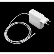 EW 45W 220V AC Adaptador cargador para Apple MacBook Air Pro 13 T-Tip /L-Tip'