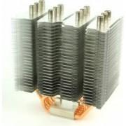 Cooler Procesor Scythe Mugen 4 PCGH Edition