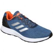 Adidas Men's Ryzo 4 Multicolor Sports Shoes