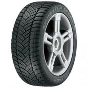 Dunlop 255/40R19 100V Dunlop SP WINTER SPORT 3D XL RO1MFS Friktion