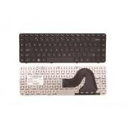 Tastatura Laptop COMPAQ Presario CQ62