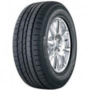 Continental Neumático 4x4 Conticrosscontact Lx Sport 275/45 R20 110 H Xl