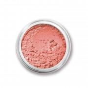 bareMinerals Loose Blush Rouge Vintage Peach
