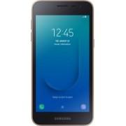 Samsung Galaxy J2 Core (Gold, 16 GB)(1 GB RAM)