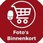 Bravilor Koffiezetapparaat Bravilor, Iso, 230V, 2000W, 214x391x(H)465mm