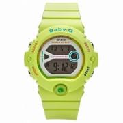 Дамски часовник Casio BG-6903-3