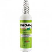 CITROMAX SPRAY FORMICIDA (FIPRONIL) - 240ml