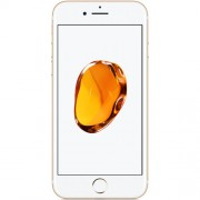 "TELEFON APPLE IPHONE 7 256GB 4.7"" GOLD"