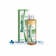 Giuliani SpA BIOSCALIN OIL Shampoo Fortificante 200 ml