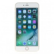 Apple iPhone 6s Plus (A1687) 128Go or - bon état