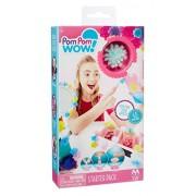 Maya Toys Pom Pom Wow! Starter Set