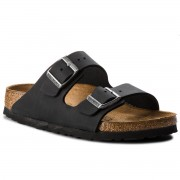 Чехли BIRKENSTOCK - Arizona Bs 0552113 Black