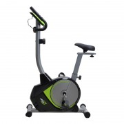 Bicicleta magnetica DHS 2621