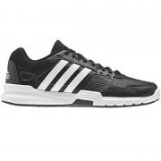 Мъжки Маратонки Adidas Essential Star 2 B33187
