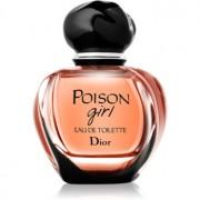 Dior Poison Girl eau de toilette para mulheres 30 ml