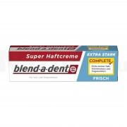 Blend-a-Dent upev. krém Fresh Mint 47 g