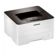 Printer, SAMSUNG Xpress SL-M2825ND, Laser, Duplex, Lan (SS343B)