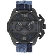 Diesel DZ4397 Watch - For Men