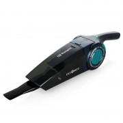 Orbegozo AP 1500 Aspirador Ciclónico de Mão 7.2V