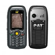701631 - Cat B25 Dual-SIM black DE