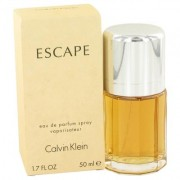 Escape For Women By Calvin Klein Eau De Parfum Spray 1.7 Oz