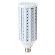 Bec LED E27 30W Corn