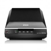 Scanner Epson Perfection V600 Photo, 6400X9600/DPI/48BITS